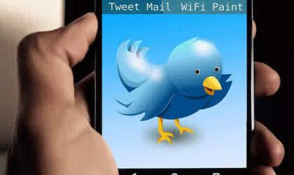 Twitter: Vor Allem ein Treffpunkt für Creator? – nur 30% der Accounts sind aktiv