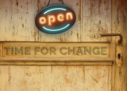 Innovationsprozesse in mittelständischen Unternehmen