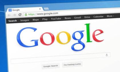 SEO-Tipp der Woche: 32 Seiten SEO-Hilfe von Google persönlich