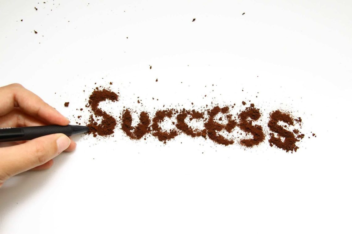 Marketingstrategien Teil 1: Unterschied zwischen Marketing und Vertrieb