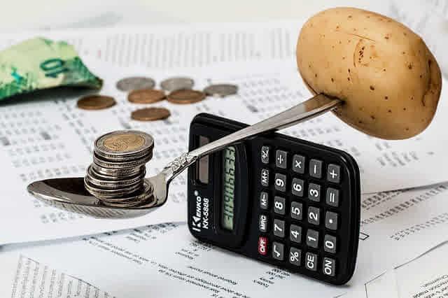 Marketingstrategien Teil 3: Die Markt- und Wettbewerbsanalyse