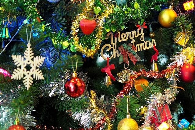 Bvb Frohe Weihnachten.Der Bvb Dortmund Wunscht Seinen Fans Frohe Weihnachten