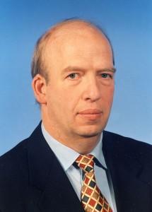 Wolfgang_Springenberg