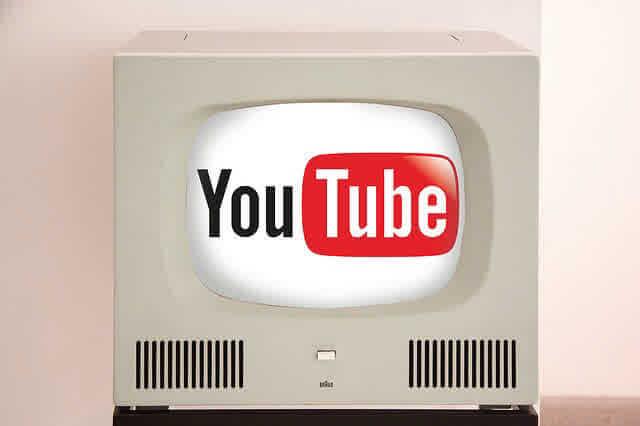 Guter Content muss empfohlen sein: Meine persönlichen 10 Youtube-Lieblings-Kanäle