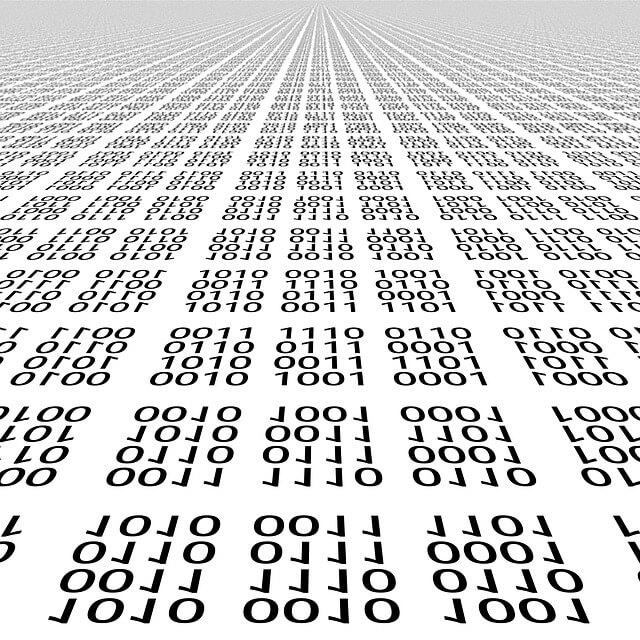 Digitale Transformierung: Ist das nicht eigentlich Change-Management?
