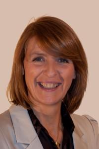 Anke Ferlemann