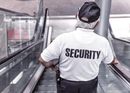 """Problemlösung Bürgerwehr? Ich habe Angst vor """"besorgten Bürgern"""""""