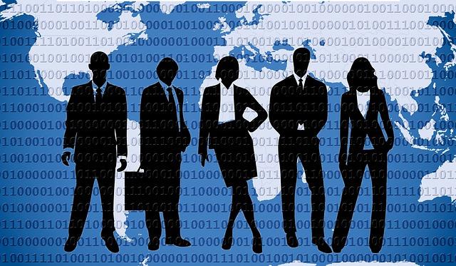 """Neues Förderprogramm """"Förderung unternehmerischen Know-hows"""" für Jungunternehmen und KMU"""