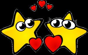 singles ihre sorgen tinder sinnvoll oder nicht