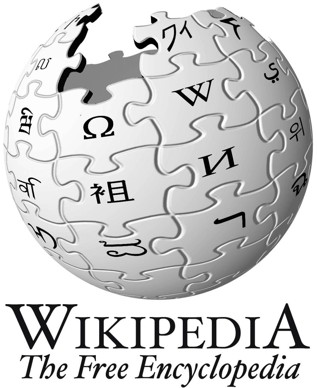 Die Wikipedia wird 15 Jahre alt: Hat die Online-Enzyklopädie zu viel Macht?