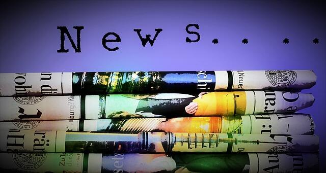 Anleitung feedly: Eine eigene personalisierte Online-Zeitung einrichten