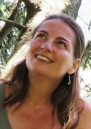 #blogparade: Gastbeitrag zum BGE von Corinna Jochens La Mare, Schweiz