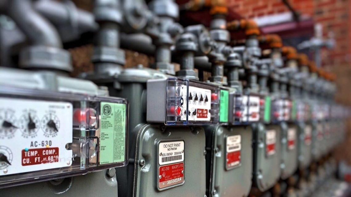 Digitaler Wandel und Datenschutz am Beispiel intelligenter Stromzähler