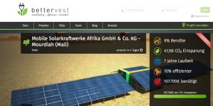 Bettervest_Africagreentec