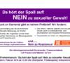 """""""Die Berater"""" vom 26.01.2016 – Kann Online-Vertrieb den klassischen Vertrieb ersetzen?"""