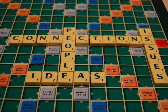 Briefing Fragen für ein Kommunikationskonzept – Agenturen haben es schwer…