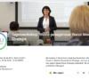 KMU Digital startet Fortbildungsangebot