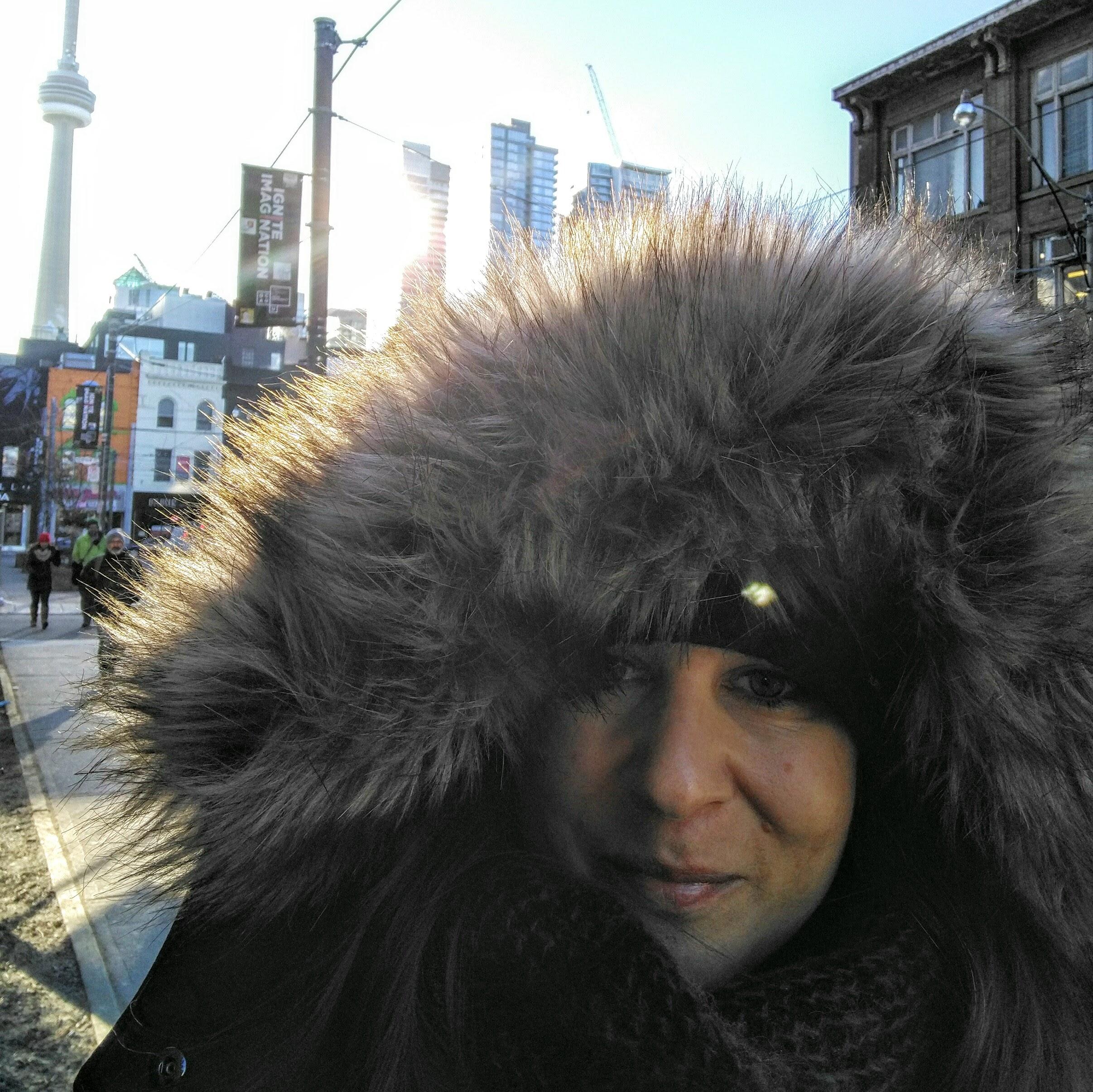 Nina_Grenningloh_Reyes_Toronto