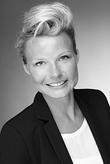 Portraet-Katja-Kortmann
