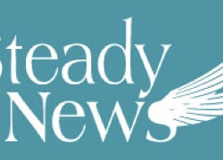 Newsletter der SteadyNews vom 26. Januar 2016