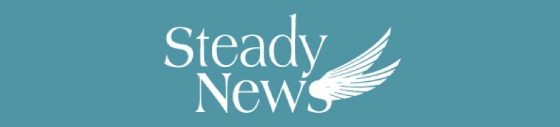 Newsletter der SteadyNews vom 9. Februar 2016