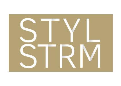 Stylestrm_logo