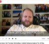 Profitables Internetmarketing und was dieser Mann damit zu tun hat
