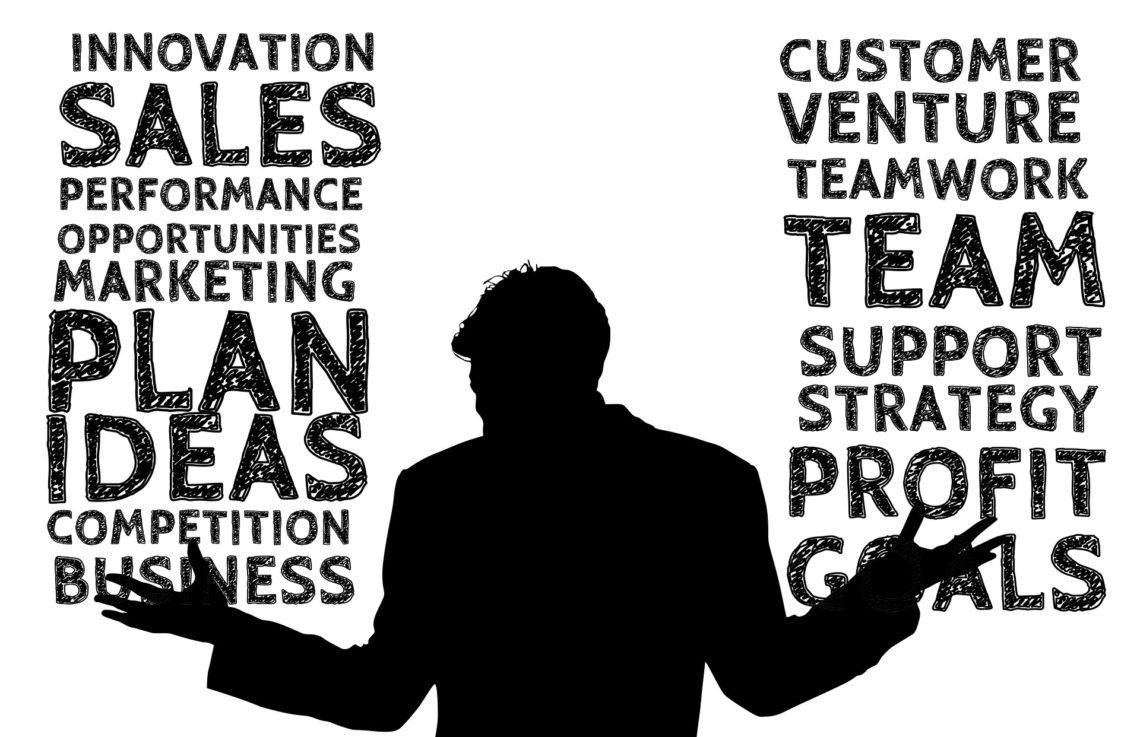 Erfolgreicher Online Vertrieb für mittelständische Unternehmen