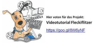 csm_Flecki_Votebanner