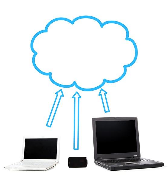 "Definition SaaS: StartUps gründen zunehmend im Bereich ""Software as a Service"""