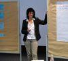 Sascha Lobo in Dortmund: Nicht die Technologie – der Mensch verändert die Gesellschaft!