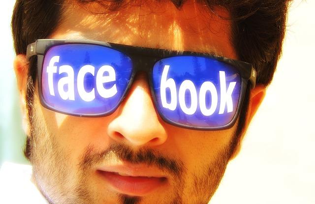 Urteil: Facebook-Fanpage-Plugin auf Websites verstößt gegen Datenschutz