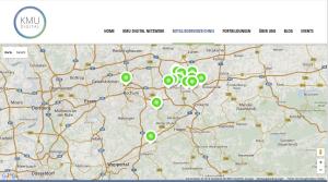 KMU-digital_Netzwerk
