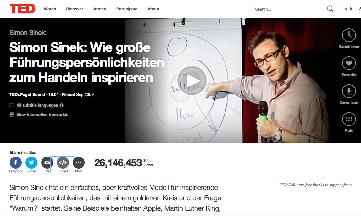 Simon_Sinek_Golden_Circle_TED_deutsch
