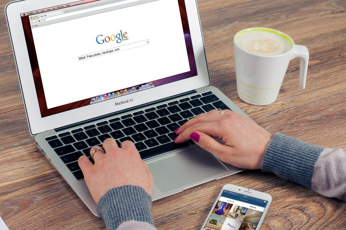 Freelancer lösen die Full-Service Werbeagentur ab