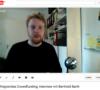 Wie kann ich BarCamps und andere SocialMedia-Veranstaltungen finden?