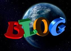 5 Tipps für Blogger: Ein Blog ist ja schön – doch wie macht man ihn bekannt?