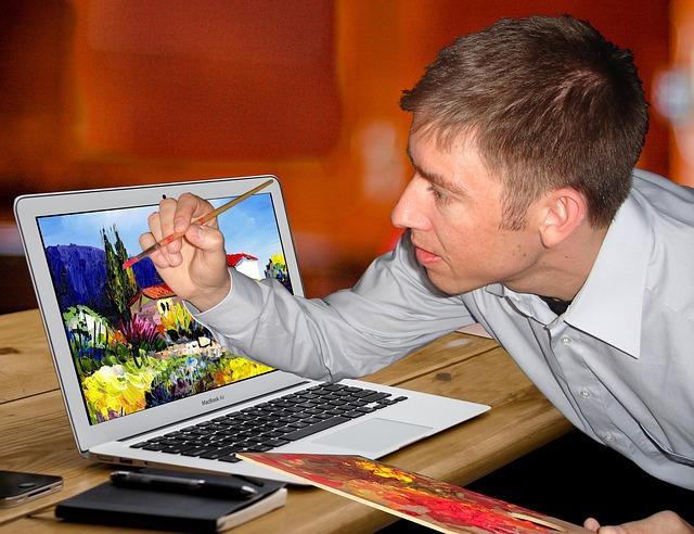 5 Tipps zum Influencer Marketing für kleine Unternehmen