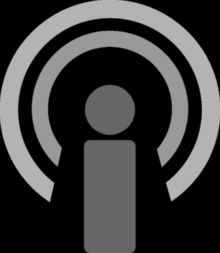 Für alle, die gern hörend lernen: Ein paar Podcast-Empfehlungen von Eva Ihnenfeldt
