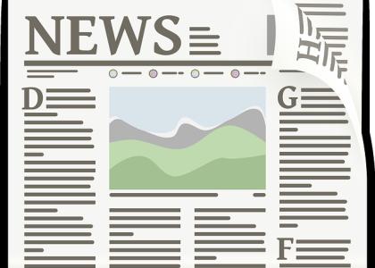 Gute Pressearbeit in digitalen Zeiten: Die Pressemitteilung bleibt wichtig, aber…