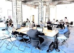 Xing und Eqipia: Sind Mitarbeiter des eigenen Unternehmens die besten Headhunter?