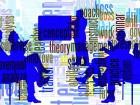 5 Tipps, um Workshops, Seminare und Schulungen für Selbstständige erfolgreich zu verkaufen