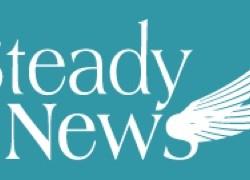 Newsletter der SteadyNews vom 12. April 2016