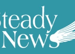 Newsletter der SteadyNews vom 19. April 2016
