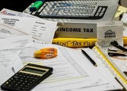 Online-Steuerberatung: Praktisch und preiswert