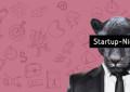 Startup-Nights am 28.04.2016: SEO für Startups aber die wenigsten wissen wie es richtig geht