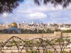 Jetzt bewerben: Israel-Austauschreise für junge Journalisten vom 24.9. bis 1.10. 2016