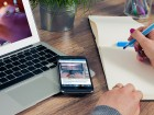 Warum die digitale Transformation ein Thema der Geschäftsführung sein muss
