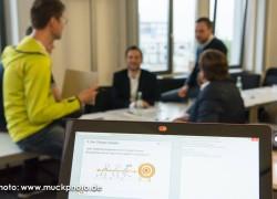 Wie werden Digitalisierungsprojekte erfolgreich?