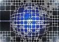 Facebook mit personalisierter Onlinewerbung für alle User im allgemeinen Web